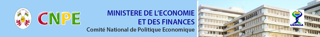 Comité National de Politique Économique